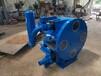 甘肃膨润土灌浆机渣浆输送泵