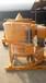 辽宁强制式砂浆搅拌机地铁用加大电机