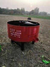 海南平口搅拌机大型储存罐使用视频图片