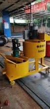 西藏预应力水泥搅拌机生产厂家图片
