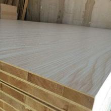 象道家具免漆板,马六甲生态板,临沂板材厂家供应图片