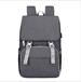 上海方振箱包工廠直銷批發定制多功能時尚媽咪包雙肩背包可加logo