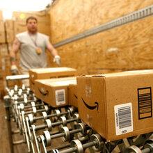亚马逊无货源开店,提供海外中转仓,跨境电商erp系统全国招商