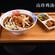 重庆小面米线加盟