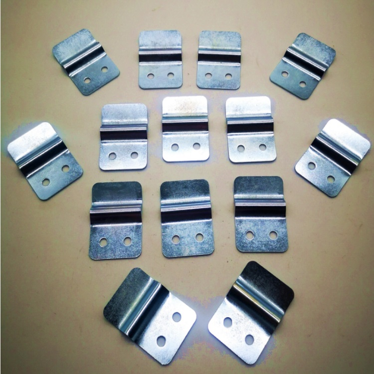 五金冲压件加工,精密电子冲压件加工,异形冲压件加工