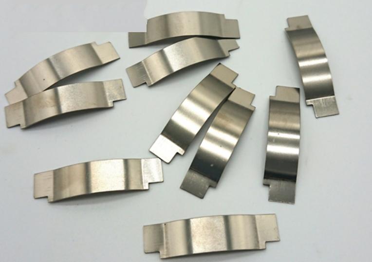沧州惠丰订制加工各五金冲压件、不锈钢冲压件、不锈钢拉伸件