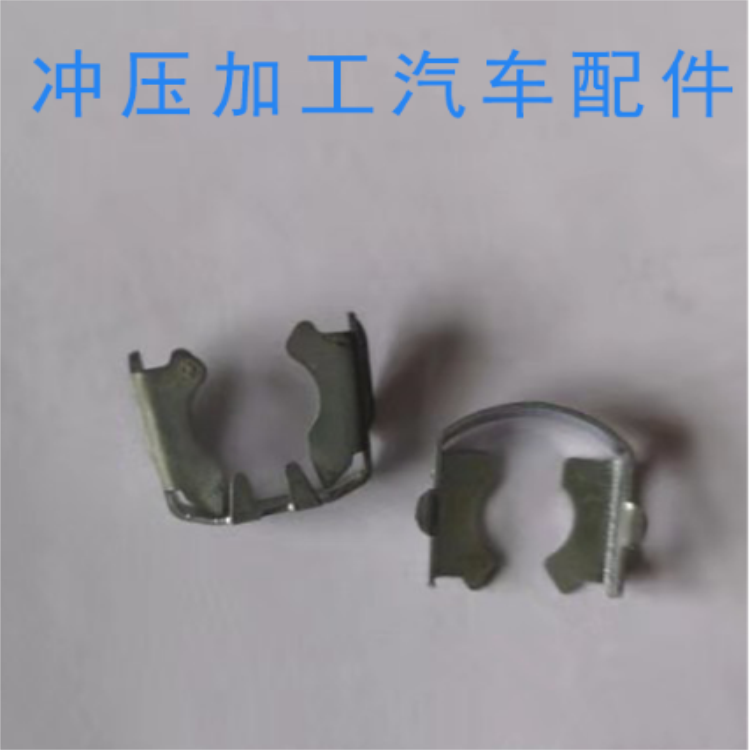 沧州惠丰汽车配件五金冲压件加工,加工碳钢冲压件,五金冲压加工厂,产品种类全