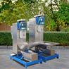 再生塑料脱水机厂家