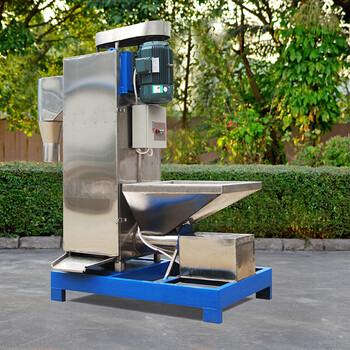 供应再生塑料脱水机全新现货厂家直销再生塑料脱水机设备配件