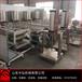 千張豆腐皮機南北干豆腐機械設備浙江杭州直供
