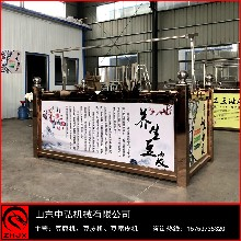 腐竹豆油皮加工生产设备杭州豆油皮机包教包会