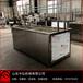 宁德豆油皮机生产设备腐竹机手工油皮机LED灯加置