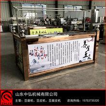 酒店腐竹机餐厅多盒豆油皮机广东广州优质厂家