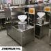 生產線大型豆腐機東莞一體化豆腐成型設備304不銹鋼