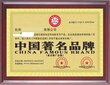 美縫劑辦理中國行業十大品牌的時間圖片