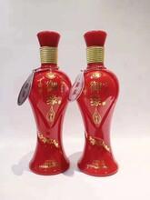 新疆專業定做烤花瓶花瓶質量優良圖片