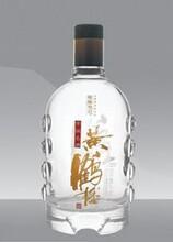 新疆專業從事噴涂烤花瓶供貨商質量優良圖片