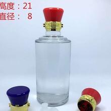 甘肅專業訂制噴涂烤花瓶哪家好花瓶質量優良圖片