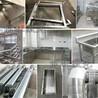 武汉激光焊接机厂家