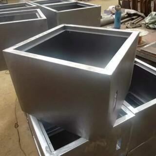 1500W/2000w手持激光焊接机再次点燃焊接市场厂家需求图片1