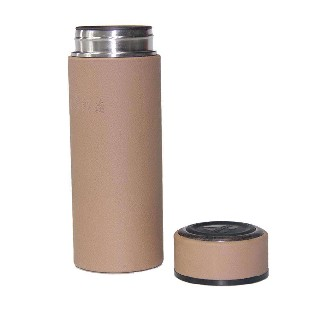 全自动脱漆激光清洗机清除保温杯表面油漆环保无污染图片2