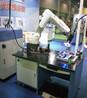 机械手激光焊机