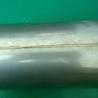 机械手激光焊接机价格