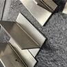 武汉激光焊设备公司