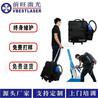 武汉激光清洗设备厂家