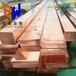 電箱用紫銅排機房接地紫銅排可加可加工零切