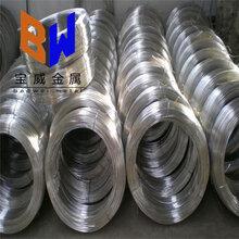 廠家直銷鋁線鋁合金鉚釘線規格齊全