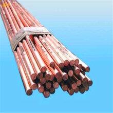 C14500耐腐蝕碲青銅棒新能源高導碲銅棒碲銅板
