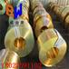 連鍍黃銅帶C2680歐標黃銅帶軟料黃銅箔H65黃銅帶