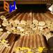 廠家直銷黃銅棒H59黃銅棒無鉛環保黃銅棒H65黃銅棒