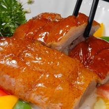 长沙广式烧腊湖南广式烧腊曾食坊培训培训品种图片