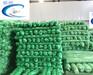 綠色防塵網批發A包頭3針4針6針綠色防塵網廠家批發