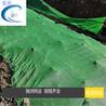 工地盖土网A工地绿色盖土网A安平绿色盖土网厂家
