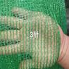 建筑工地防尘网A赣州绿色防尘网A厂家规格价格
