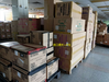 衣服鞋子,玩具,化妆品,红酒,保健品香港进口包税清关