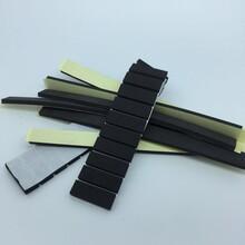 揭阳EVA泡棉胶垫生产厂家品种齐全图片