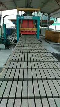 天津大型環保磚機廠家建豐磚機
