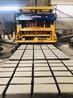 全自動磚機生產線