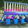 北京质量好的制炭机50-60-80型号木炭机质量好