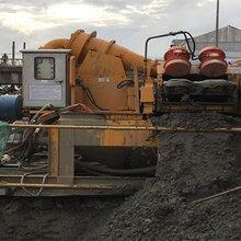 ZX-150洗砂泥浆废水处理设备郑州