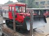 莆田水田拖拉機三明多功能農用拖拉機泉州東方紅水田拖拉機