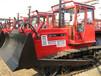 鞍山拖拉機撫順農用拖拉機本溪履帶式拖拉機