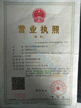 浙江长期高价回收废旧电缆线废铜废铁不锈钢联系方式189/5807/4276