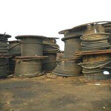 浙江杭州二手废旧金属电缆线高价回收废铜不锈钢等联系方式189/5807/4276