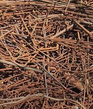 浙江长期回收高价废旧电缆线废旧铜废旧铁不锈钢等联系方式189/5807/4276