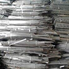 浙江长期回收高价废旧电缆线废旧电线废旧铜不锈钢联系方式189/5807/4276
